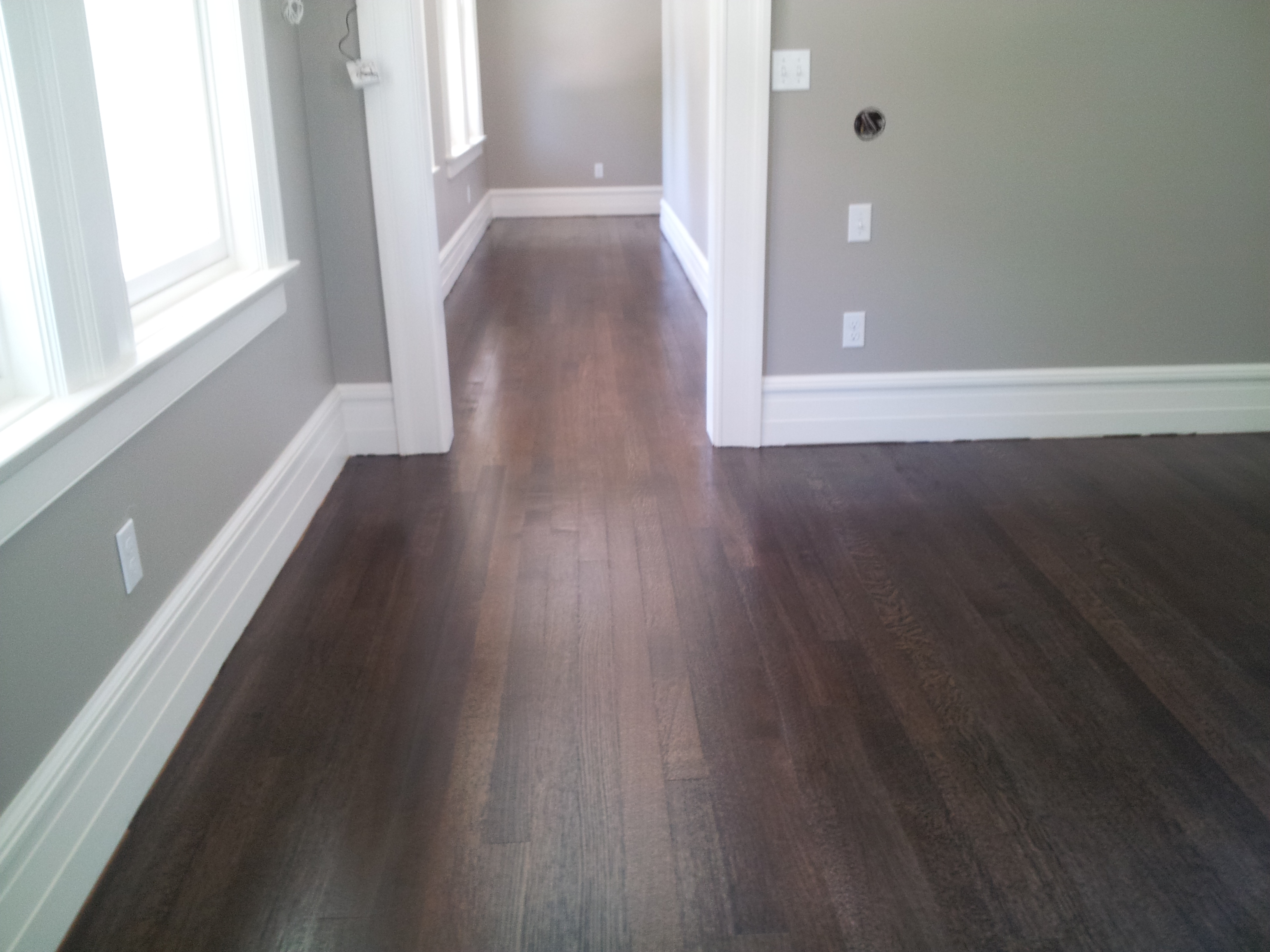 floor and flooring white oak back oracle vintage eng smooth hardwood engineered big